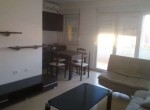 apartament_ne_tirane-me-hipoteke_0