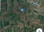 Screenshot_20210804-131346_Maps